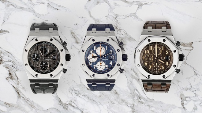 名稱:  Audemars-Piguet-Royal-Oak-Offshore-Review-Blog-Time-4-Diamonds-1024x576.jpg